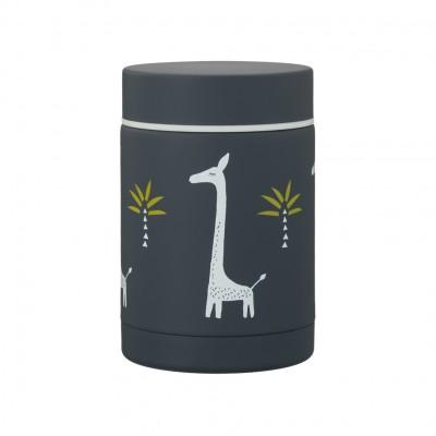 Θερμός Φαγητού Giraf