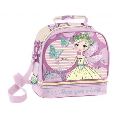 Τσαντάκι Φαγητού Fairy