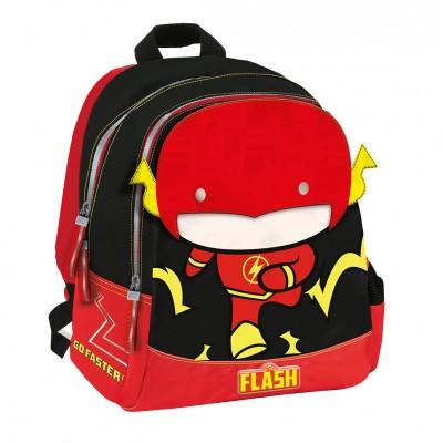 Παιδικό Σακίδιο Πλάτης Flash