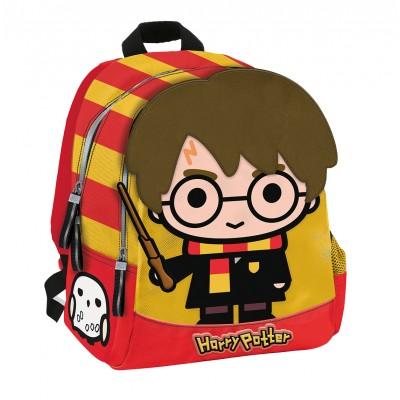 Παιδικό Σακίδιο Πλάτης Harry Potter