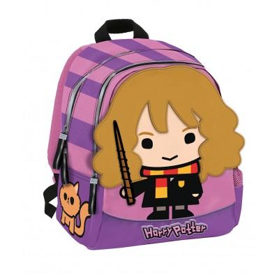 Παιδικό Σακίδιο Πλάτης Hermione
