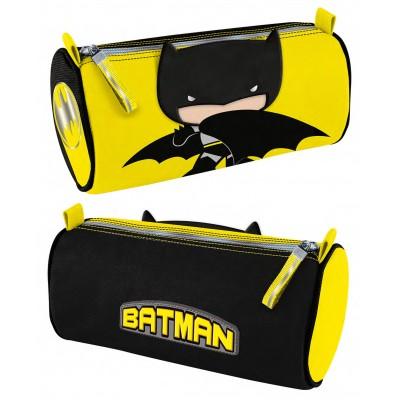 Κασετίνα Βαρελάκι Batman