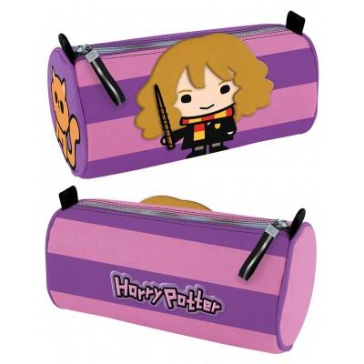 Κασετίνα Βαρελάκι Hermione