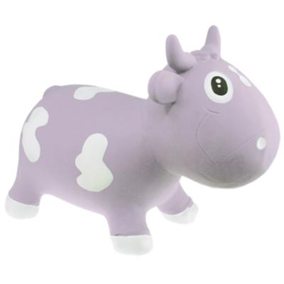 Χοπ-Χοπ Αγελάδα Lilac