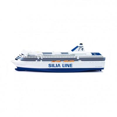 Μινιατούρα Κρουαζιερόπλοιο Silja Symphony
