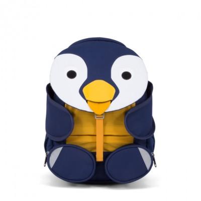 Σακίδιο Πλάτης Πιγκουίνος