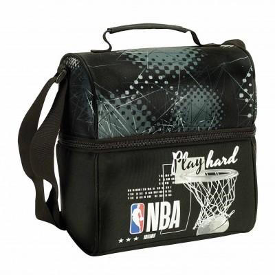 Τσαντάκι Φαγητού NBA Play Hard