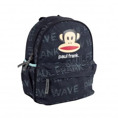 Παιδικό Σακίδιο Πλάτης Paul Frank Game