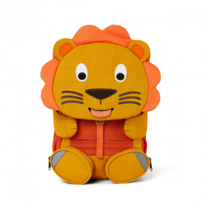 Σακίδιο Πλάτης Λιοντάρι