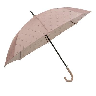 Ομπρέλα Dandelion