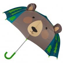 Ομπρέλα Pop Up Αρκούδα