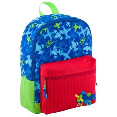 Παιδική Τσάντα Πλάτης Αεροπλάνο