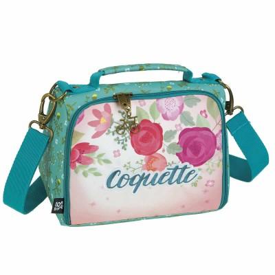 Τσάντα Φαγητού Coquette