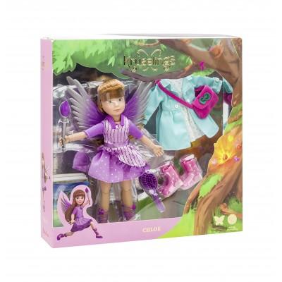Kruselings Chloe Deluxe Box